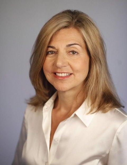 Margaret Sullivan