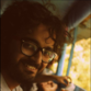 Meghnad S profile picture