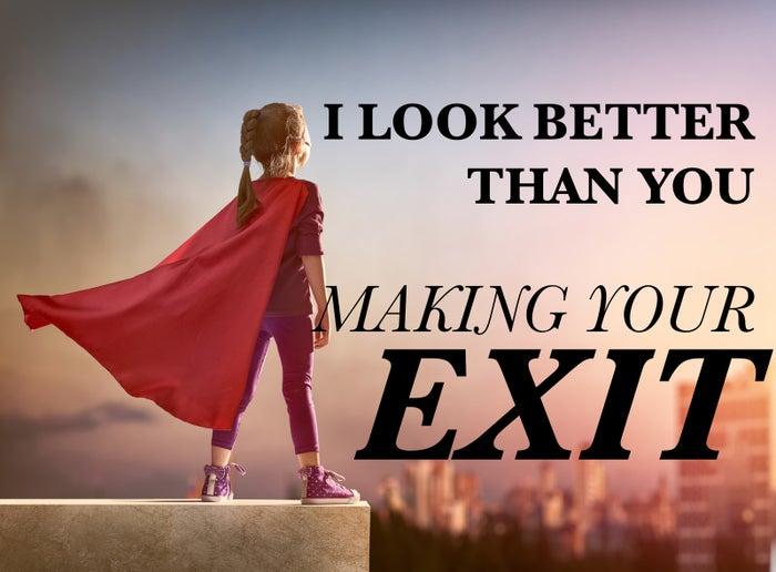 17 Tiffany  U0026quot New York U0026quot  Pollard Quotes As Motivational Posters