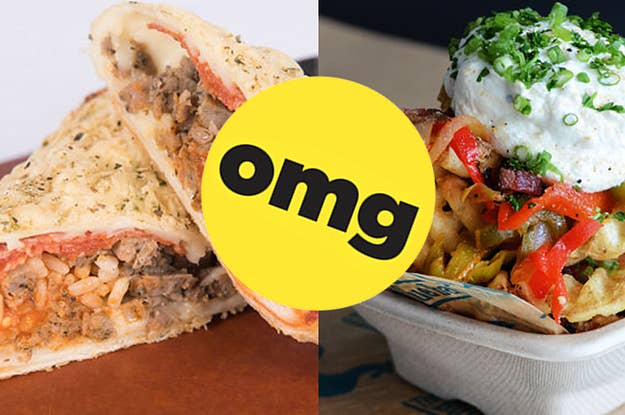These 25 Texas Foods Prove The The Lone Star State Has The