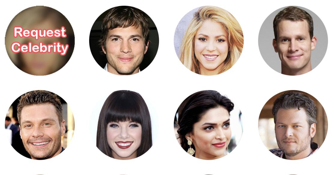 Celebrity Cruises App