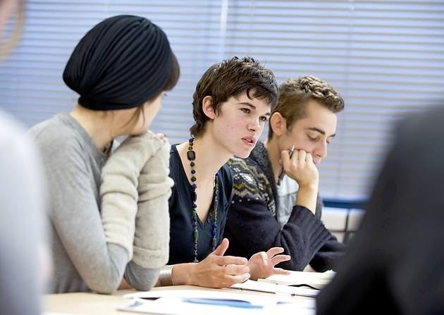 online phd creative writing uk You aren't likely to find a creative writing phd program online, though campus-based programs are available learn about the purpose of this.