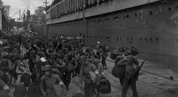 How Much Do You Actually Know About World War II?