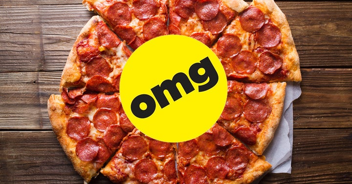 Prove You're A Pizza Lover By Scoring More Than 9/13 On This Quiz