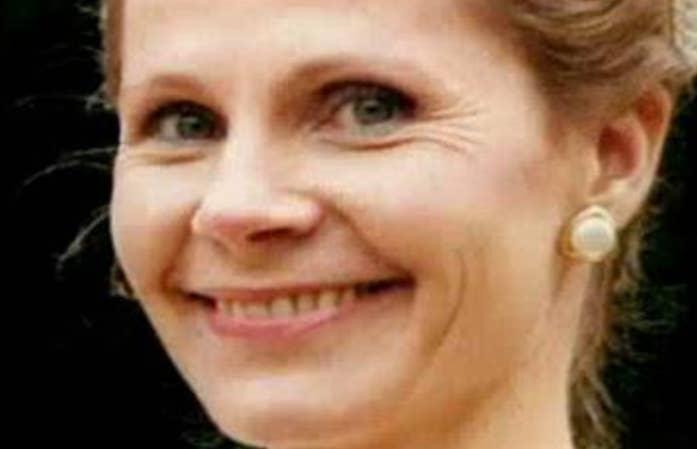 Luego de enterarse de las múltiples aventuras de su marido, Helle Crafts desapareció en noviembre de 1986. Más tarde, un conductor de quitanieves le dijo a la policía que había visto recientemente al marido de Crafts usando una trituradora de árboles en el bosque, y pronto se encontraron restos humanos que confirmaron que el cuerpo de ella había sido congelado y luego arrojado a la trituradora. Este caso supuestamente fue fuente de inspiración para la película Fargo.—vickif48
