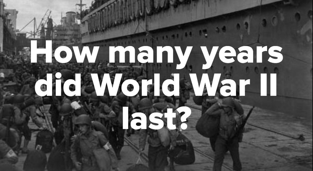 dbq causes of wwi The debate over the causes of world war ii provides different perspectives • directions: the following question is based on the accompanying documents in part a.