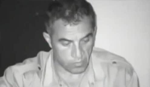 Era un periodista de una pequeña ciudad de Macedonia, asesinó a tres mujeres de entre 50 y 70 años de edad. Luego de que sus cuerpos eran encontrados, él entrevistaba a las familias de las mujeres y escribía al respecto en el periódico. Un día después de ser encarcelado, se suicidó, pero algunas teorías sugieren que lo asesinaron.—lota22