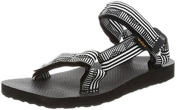 bebd4c075a104c 10. Teva has long lived up to expectations of roomy and practical designs.