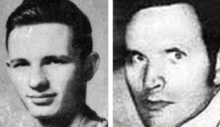 Él secuestró, violó, torturó y asesinó al menos a 29 chicos jóvenes de 1970 a 1973 en Houston. Utilizó a dos cómplices adolescentes para atraer a los chicos a su casa con la promesa de una fiesta o de llevarlos en coche a su casa. Uno de los cómplices finalmente se hartó y le disparó. —sadiemacn