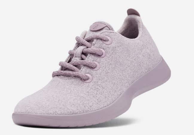 8bb9f48e830b  quot ALLBIRDS quot  —KamiCrossGet them on AllBirds for  95 (available in  six colors