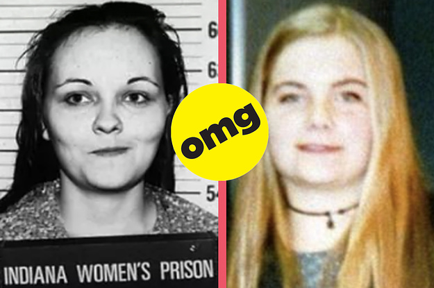 18 Creepy Murder Cases You've Never Heard Of That'll Fuck You Up