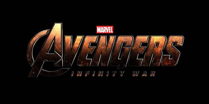 The film — which is set to premiere in May 2018 — will see the Avengers team up with the Guardians of the Galaxy to defeat Guardians of the Galaxy villain, Thanos. Cast members from these two films are slated to return, along with casts from Spider-Man: Homecoming, Black Panther, Doctor Strange, and Captain America: Civil War.
