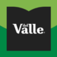 Del Valle profile picture