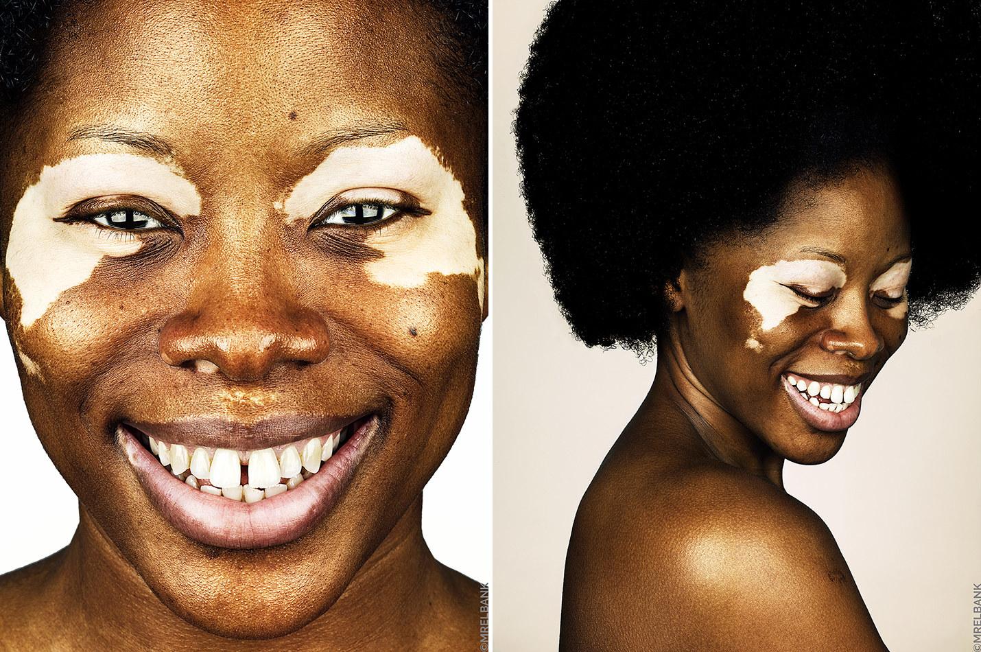 Картинки разный цвет кожи