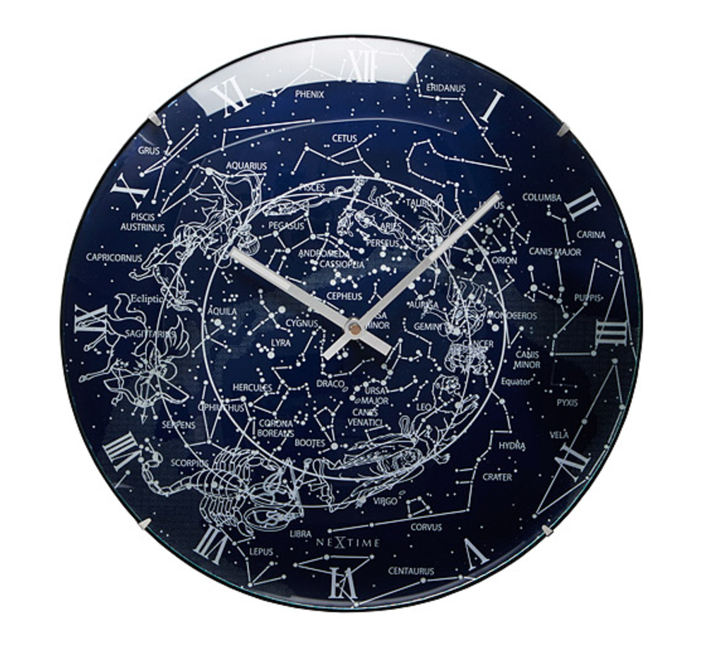 21 Space Themed Pieces Of Decor For A Home That S Out Of