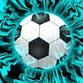 soccergirl2744