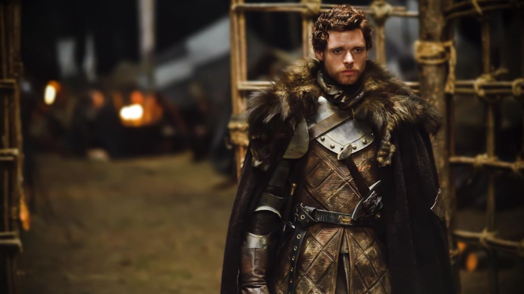 Watch Game of Thrones Season 1 Online - SideReel