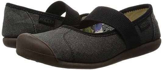 01818d435a1 The Best Shoes For Wide Feet That People Actually Swear By