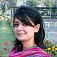 sanyasajjad2011
