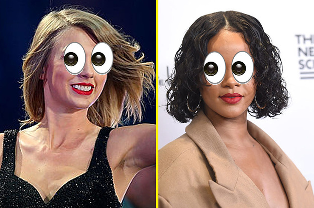 Which Celebrity Do You Look Like | Buzzfeed quizzes ...