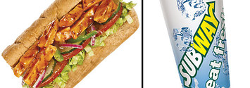 Build A Subway Sandwich And We'll Guess Your Exact Age And Height