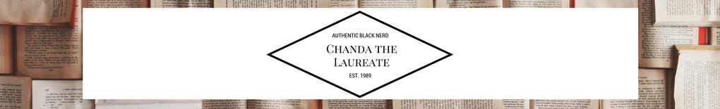 Chanda Lowrance