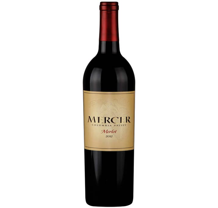 "Promising Review: ""This wine is quite simply lovely. So balanced. Beautiful fruit, supple tannins, and a finish that just goes on forever."" —Amazon customerWine Spectator Rating: 90Awards: 90 points by Wine EnthusiastPrice: $28"