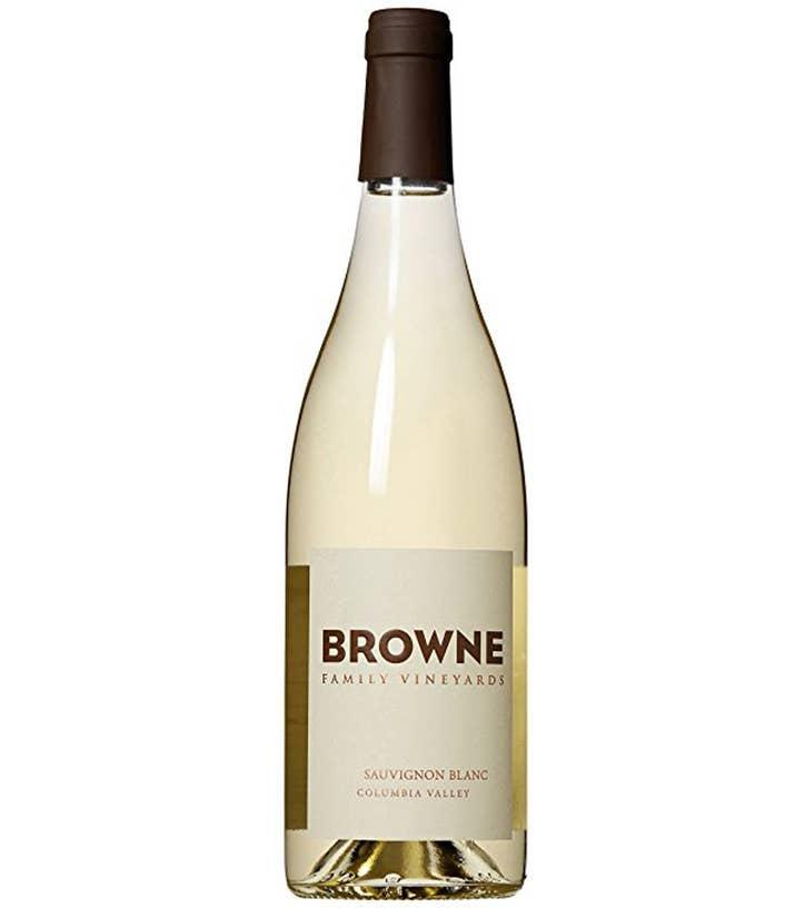 Wine Spectator Rating: 90Price: $19.99