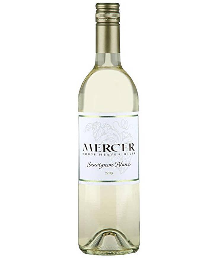Wine Spectator Rating: 89Awards: Washington Winery of the Year, 2015 by Wine Press NorthwestPrice: $17