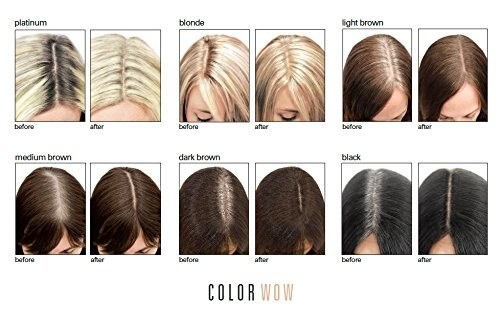 But Try To Choose Right Color Of Hair Extensions Shade Needs Match Your So That Looks Natural