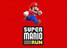 Qué Personaje De Super Mario Bros Eres
