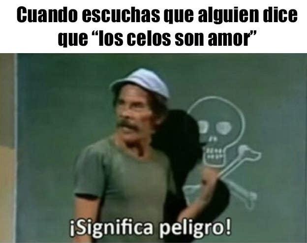 Memes Para Molestar A Tu Novio Photos Facebook