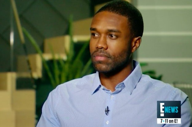 "DeMario Jackson Says Corinne Olympios Was The ""Aggressor"""