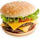 hamburgerdemon88
