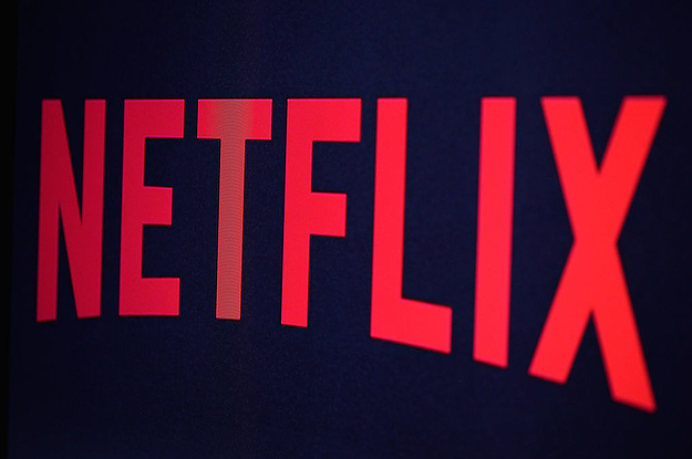 Bad News Guys, Netflix Prices Are Going Up From Today
