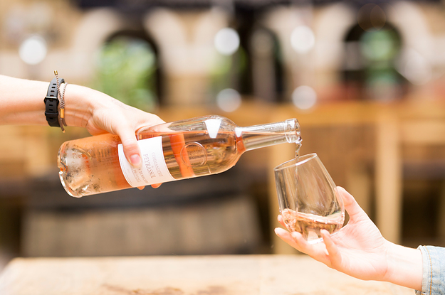 This Article Will Make You A Wine Expert