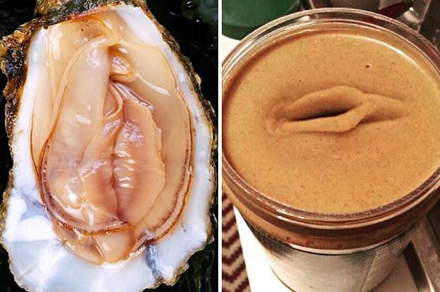 Peanut buter in vagina video photos 223