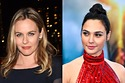 """Alicia Silverstone Is Clueless When It Comes To """"Wonder Woman""""…"""