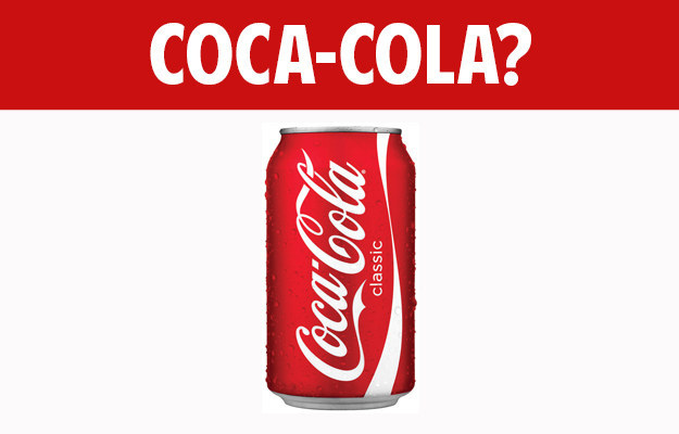 how many subsidiaries does the coca cola have At coca-cola great britain, we offer more than 80 drinks across 20 different brandsthis includes our three colas, a range of sparkling and still drinks, waters, herbal teas, juice drinks and sports drinks - some of which are caffeine-free.