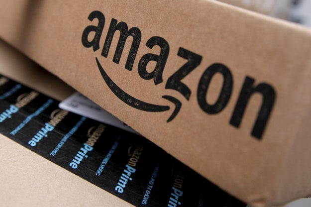 Amazon Prime Day might just be the greatest shopping day of the year, with thousands of incredible deals on all kinds of products. This year, it's happening on July 11th. But how are you supposed to know which deals are actually worth your money?