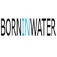 borininwater