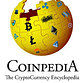 coinpediacryptocurrency