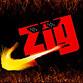zigleee111