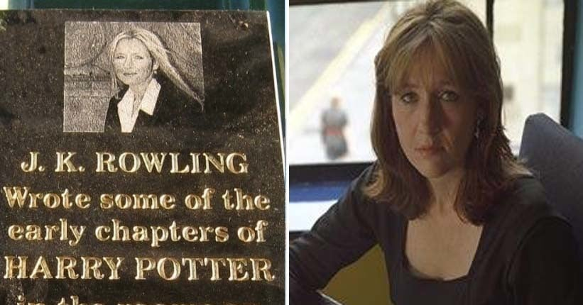 15 Life Changing Things All Harry Potter Fans Must Do In Scotland