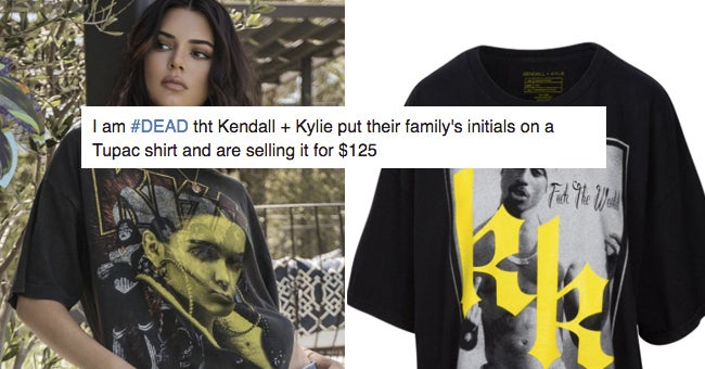 94610c11aa233 Kendall And Kylie Made