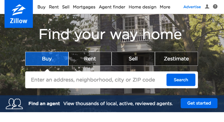 "Thursday afternoon, after EFF sent its letter, Zillow announced that it would ""not to pursue any legal action against Kate Wagner and McMansion Hell."""