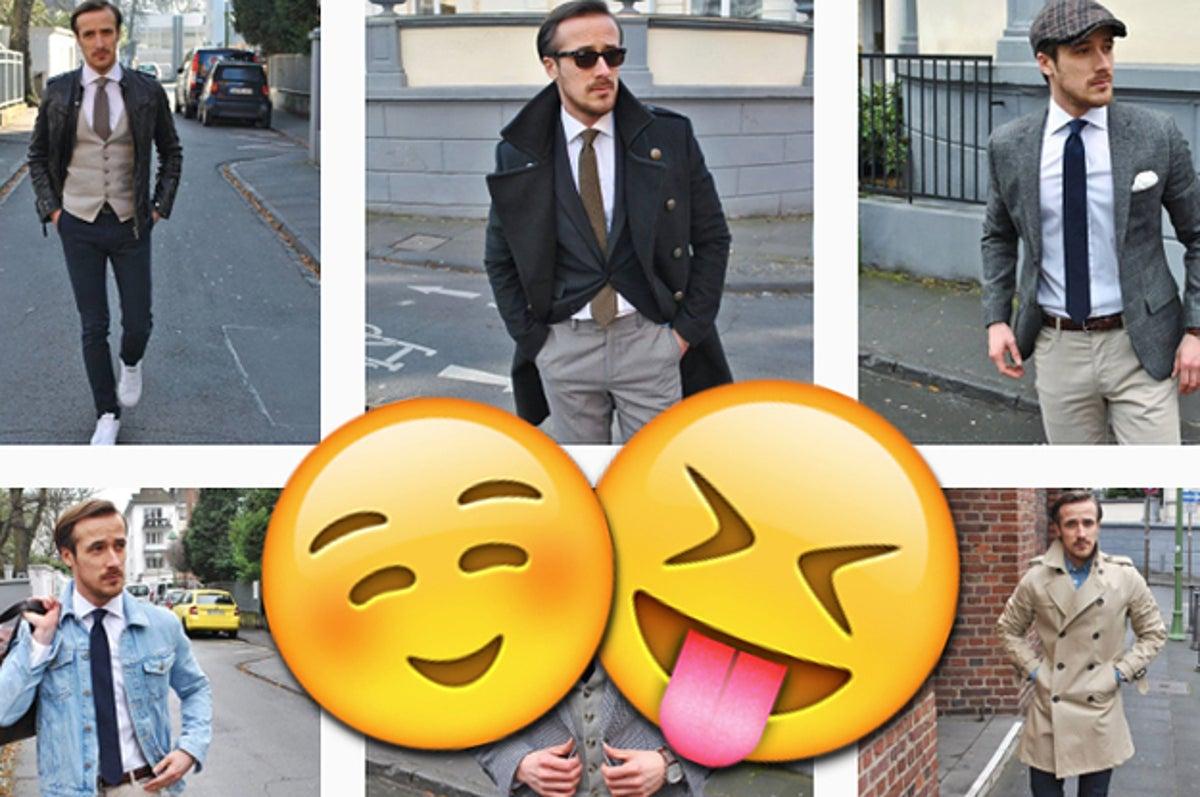 Ohne Witz Der Sohn Von Nrw Ministerprasident Armin Laschet Sieht Aus Wie Ryan Gosling