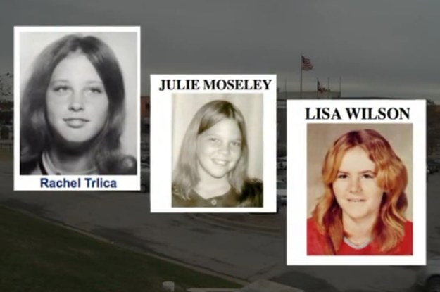 9 Disturbing Missing Persons Stories That\'ll Give You Sleepless Nights