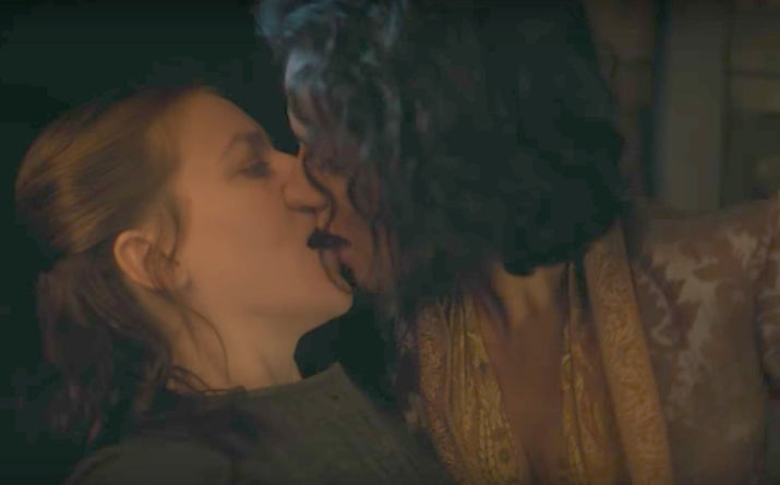 Yara's first encounter with Daenerys was one of the most surprisingly enjoyable moments of the whole of Season 6. There was more chemistry between these two daughters of terrible fathers than the Mother of Dragons ever had with Daario. But if this was the moment when viewers fell hard for Yara, then it could also have been the moment her fate was sealed. As stated earlier, Dany is going to lose people, things won't go as she hopes, and with two Greyjoys still standing by her side, the odds are that at least one won't make it.As great as Yara has turned out to be, Theon's arc is unlike anyone else's. To see him die in battle before he's had a tense reunion with one-time surrogate brother, Jon Snow, would be a huge missed opportunity.