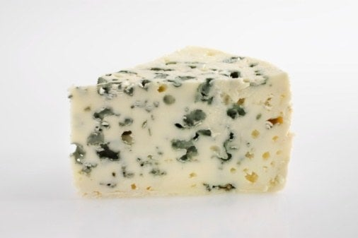 Their study suggested that the cheese helps to improve cardiovascular health and may explain why French women have a longer life expectancy than others.